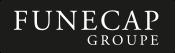 Logo FUNECAP GROUPE