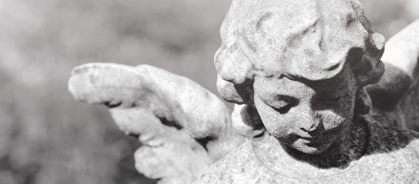 Rebillon bannière monument offre promotionnelle